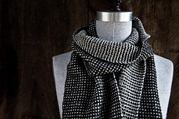 Speckled-scarf-600-3-661x441_small_best_fit