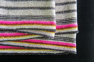 Ticking-stripe-wrap-600-28-661x441_small2
