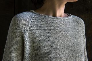 Lightweight-raglan-pullover-600-4-661x441_small2