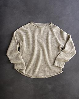 Lightweight-raglan-pullover-600-12_small2