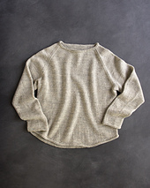 Lightweight-raglan-pullover-600-12_small_best_fit
