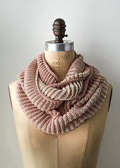Two-color-cotton-cowl-600-1_small