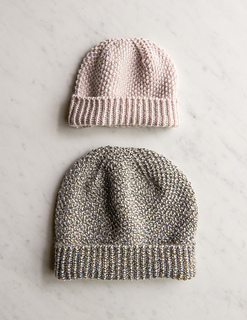 Fluffy-brioche-hat-600-5_small2