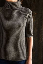 Twisted-rib-pullover-600-28_small_best_fit