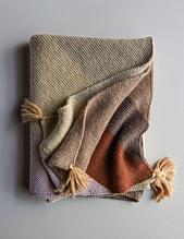 Rectangular-colorblock-bias-blanket-2016-600-1_small_best_fit