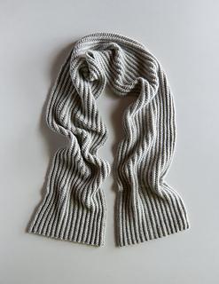 Mistake-rib-scarf-cmb-600-3_small2