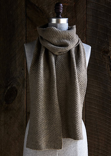 Shifting-angles-scarf-600-10_small2