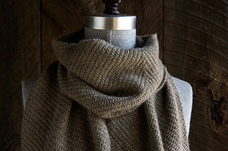 Shifting-angles-scarf-600-7-661x441_small2