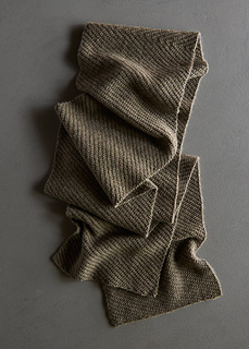 Shifting-angles-scarf-600-2_small2