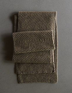 Shifting-angles-scarf-600-1_small2