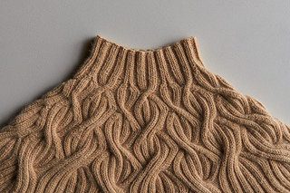 Botanical-yoke-pullover-600-29-661x441_small2
