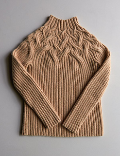 Botanical-yoke-pullover-4-600-1_small2