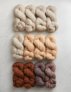 Purlsoho_arcticwrap_newcolorway_m_small2