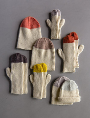 Twisted-rib-hats-mittens-2-4_small