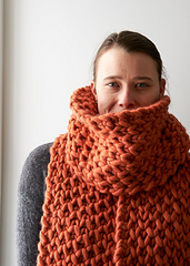 Lattice-brioche-scarf-600-1_small