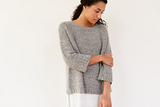 Ravelry: Purl Soho - patterns