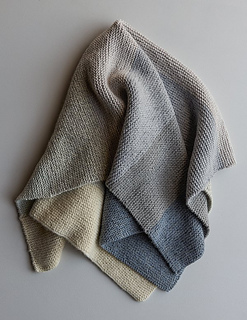 Super-easy-baby-blanket-2017-600-15_small2