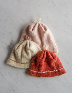 Reversible-pleat-hat-600-3_small2