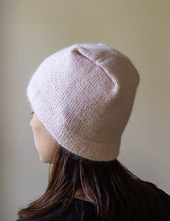 Reversible-pleat-hat-600-19_small2