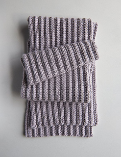 No-purl-ribbed-scarf-2017-600-7_small2