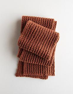 Rick-rack-scarf-wt-2017-600-10_small2