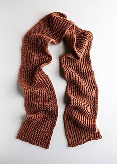 Rick-rack-scarf-wt-2017-600-14_small2