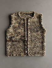 Drift-vest-600-12_small_best_fit
