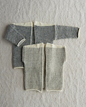 Tiny-stripes-cardigan-babies-600-2_small_best_fit