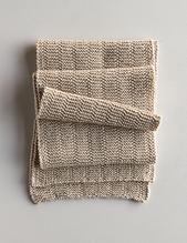 Broken-garter-scarf-2017-600-7_small_best_fit