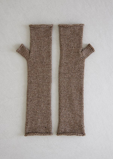 Stockinette-hand-warmers-600-1_small2