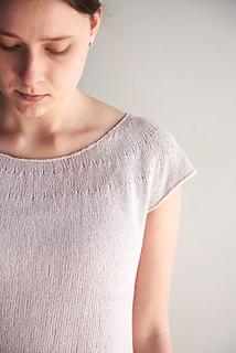 Circular-yoke-summer-shirt-1c-600_small2
