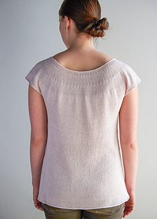 Circular-yoke-summer-shirt-6c-600_small2
