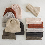 Hat-handwarmers-beginners-2017-600-11_small_best_fit