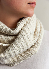 Floats-cowl-600-1_small