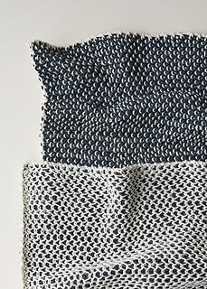 Ravelry: Latticework Wrap pattern by Purl Soho