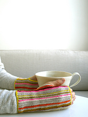 Crochet-mitts-beauty-425_small