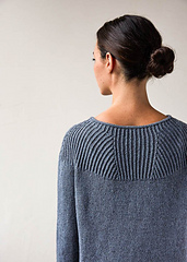 Ravelry: Designs by Purl Soho