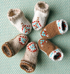 Baby-booties_small