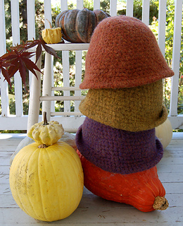 Bucket-hats-3_small2