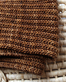 Anzula-baby-blanket-det-425_small2