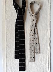 Knit-ties-1-425_small