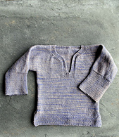 Baby-tunic-sweater-425_small_best_fit