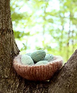 Birds-nest-4-425_small2