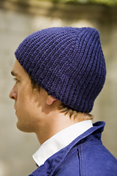 Beenie2_small_best_fit