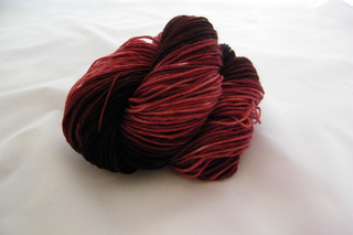 Red__red_wine_small2