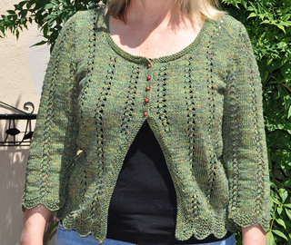 Green_cardi_front_resz_small2