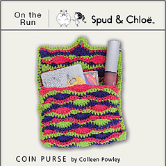 Coin_purse_small