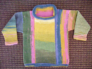 Six_panel_sweater_for_kids_02_small2