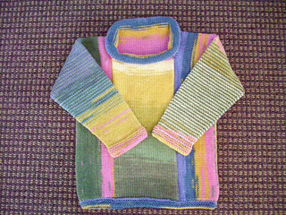 Six_panel_sweater_for_kids_01_small2