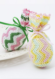 Fp-crocheteggs-chevron_small2